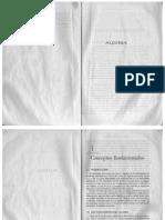 3) Álgebra_Lehmann.pdf