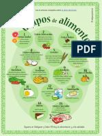 Dieta_PrintVersion2.pdf