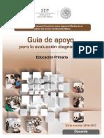 3_EVAL_DIAG_DOCENTE_PRIMARIA.pdf