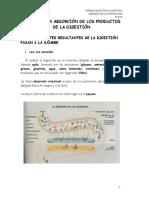 u04_la_digestion.pdf