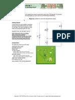 PWtutor1.pdf