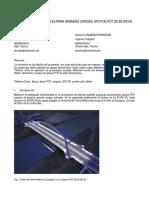 Apoyos estructurales para grandes cargas.pdf