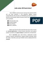 28-Exercícios.pdf