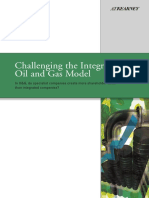Challenging the Integrated Oil and Gas Model.pdf-1