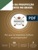E-book_-_prospceccao_gratis.pdf