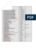 Buku Cersil-2.pdf