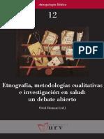 2013 Etnografía e investigación en salud (2013).pdf
