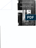 344063195-Manual-de-Derecho-Penal-parte-general-Eugenio-Raul-Zaffaroni-pdf.pdf