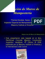 ar_02 (7).pdf