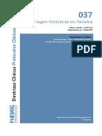 037_Triagem_Nutricional_em_Pediatria_07082014 (1).docx