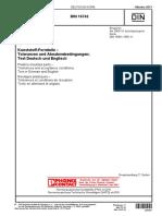DIN16742-2013A Eng.pdf