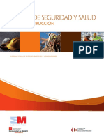 2013-11-28 Informe Plan Seguridad.pdf