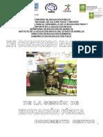 Documento Rector Oficial Morelos 2011[1]