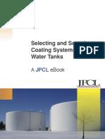 JPCL_watertank_ebook.pdf