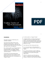 TrappedTraders_v1-0.pdf