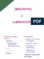 lubricacion_2.pdf