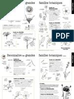 Familles botaniques principales.pdf