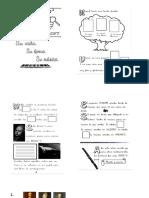 1ero básico Guía Mozart.doc