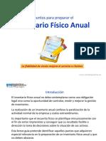 guiarealizacininventariofsico-140826092609-phpapp02.pptx