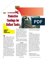 Evaluating_Protective_Coatings_for_Ballast_Tanks.pdf