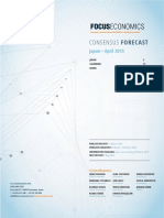 focuseconomics_consensus_forecast_japan_-_april_2015.pdf