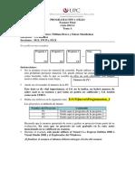 EB Programacion1 2012 02 Tema A