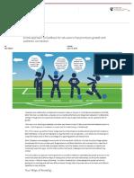 Feedback That Works.pdf