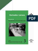 b7_car3.pdf