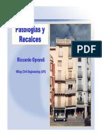 Patologias-y-Recalces-02-10-10 (1)