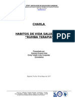 FORMATOS RUMBA TERAPIA.doc