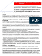 documento de biolgia