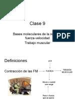 Clase 9 K.ppt