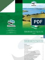 Manual Cal Agricola.pdf