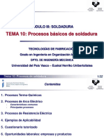 1005_ca.pdf