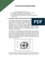 CARACTERÍSTICAS-DEL-MOTOR-DE-CORRIENTE-CONTÍNUA.docx