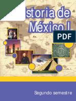 Historia-de-Mexico-I.pdf