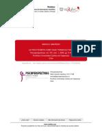 Andolfi. m, -La Psicoterapia Como Viaje Transcultural - Psicoperspectivas