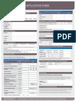 FOAD009_Application_Form_(Editable_Version)_2017.pdf