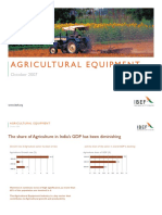agricultural_equipment_IBEF.pdf