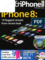iPad & iPhone User - Issue 123_ - O2D