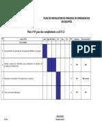 plan para ecf 8 c2