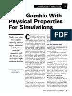 Don t Gamble Article.pdf