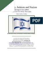 Blavatsky y Nazismo