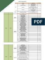 Plazas a Convocar 2017 i