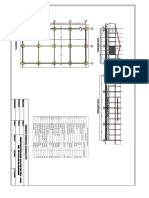 galpon de pollos-Presentación1.pdf