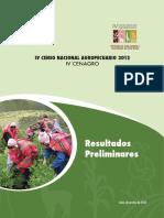 CENSO AGRARIO 2012.pdf