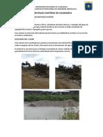 Principales Canteras de Cajamarca.docx11 av
