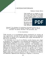 Sistemas Electorales.pdf