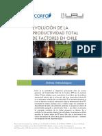 CORFO-UAI-Evolucion-de-la-PTF-en-Chile.pdf