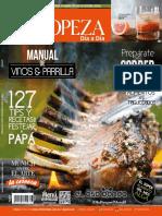 Revista Chef Oropeza Año 4 Nro 41-Junio 2013.pdf